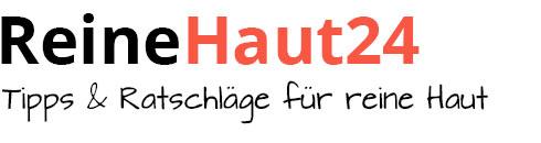 ReineHaut24